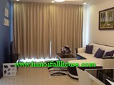 A HIGH-END APARTMENT WITH 2 BEDROOMS, FULL FURNITURE FOR LEASE IN VINHOMES ROYAL CITY, THANH XUAN DISTR