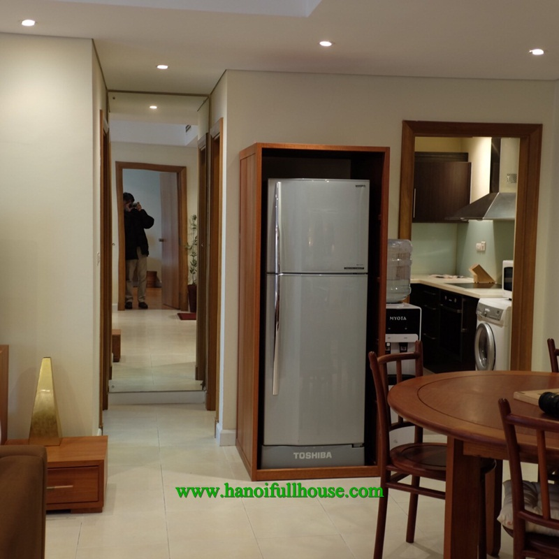 Cheap 2 Bedroom Apartments For Rent: Super Cheap Apartment In Pacific Place Building