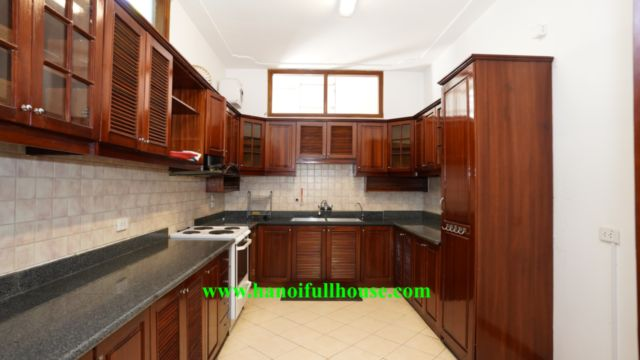 11. kitchen_result