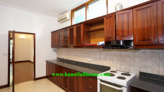 12. kitchen_result