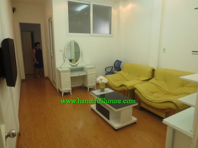 Find cheap one bedroom apartment for rent in hanoi center - Cheap one bedroom houses for rent ...