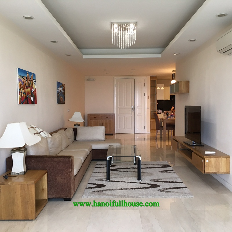Apartment Buildings For Rent: The Most Beautiful Apartment In P2 Building For Rent Now
