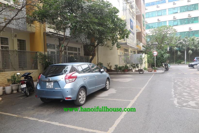 Cau House Plans Four Car Garage Html on