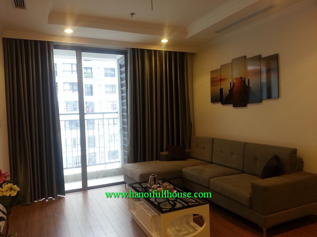 Park Hill Three bedroom apartment to rent, fully furnished, swimming pool